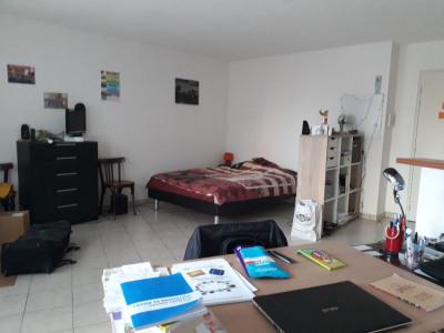 APPARTEMENT NEUF LIMOGES - 1 pièce(s) - 36 m2
