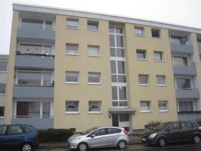 Locação - Apartamento - Aachen - Photo