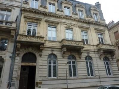 Vente Bureau Bordeaux 0