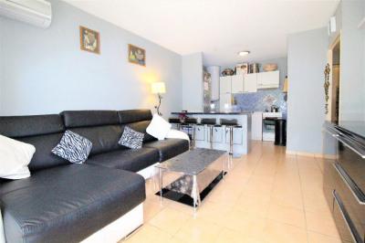 Appartement Cannes 2 pièce(s) 37 m2