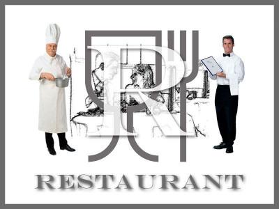 Fonds de commerce Café - Hôtel - Restaurant Saint-Nom-la-Bretèche