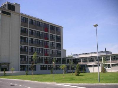 Location Bureau Marseille 11ème