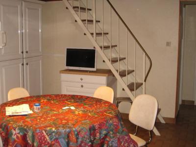 Sale house / villa Chateaulin (29150)
