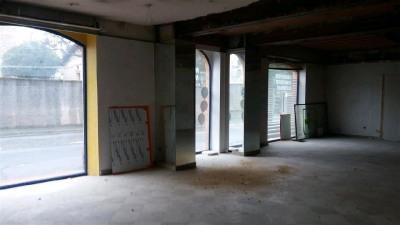 Vente Boutique Lagardelle-sur-Lèze