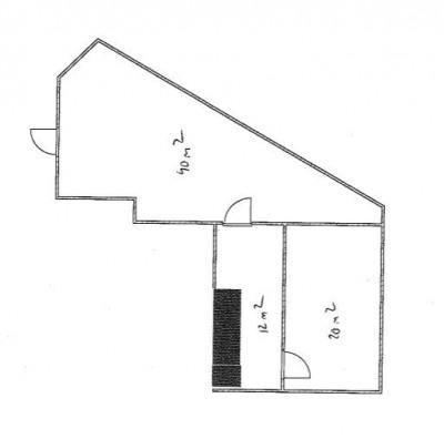 Vente Bureau Issy-les-Moulineaux 0