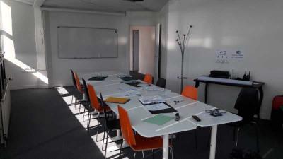 Location Bureau Champigny-sur-Marne 3