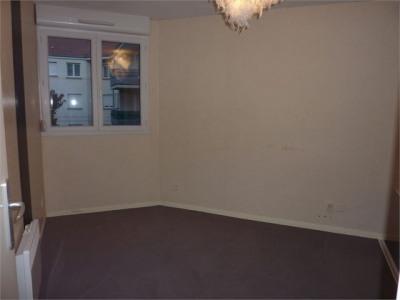 Rental apartment Ecrouves 450€cc - Picture 4