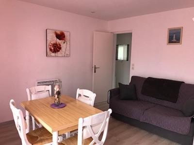 Appartement Royan 3 pièces