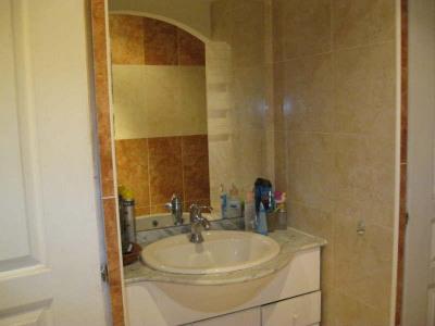 Produit d'investissement maison / villa Le Muy (83490)