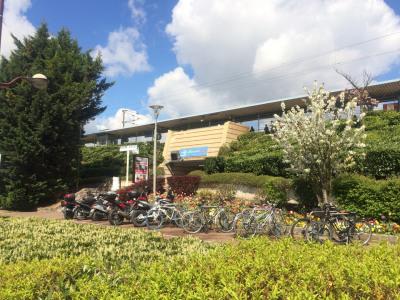 Fonds de commerce  Villiers-sur-Marne