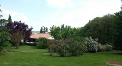 sale House / Villa St orens secteur