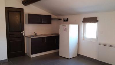 Location appartement Marseille 6ème