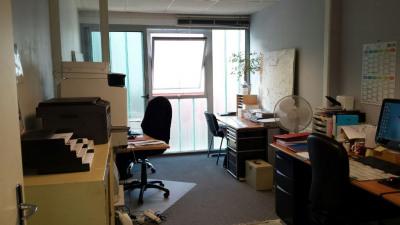 Vente Local d'activités / Entrepôt Saulx-les-Chartreux