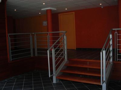 Appartement Colomiers 2 pièce (s) 43m²