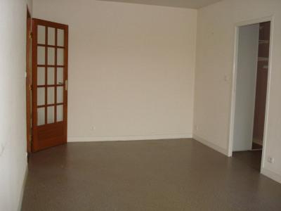 Limoges T3 de 61 m² avec garage