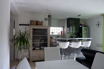 Appartement 2 pièce (s) Pierrelaye