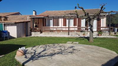Maison La Crau 4 pièce (s) 85 m²