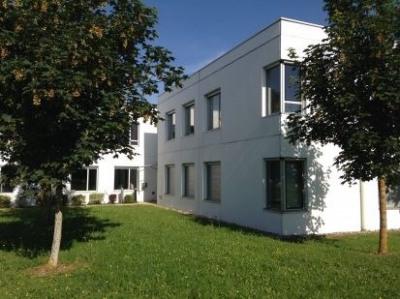 Location Bureau Villers-lès-Nancy