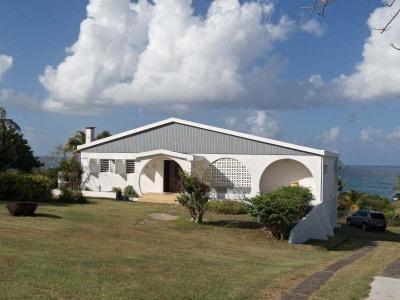 Location maison / villa Le Moule
