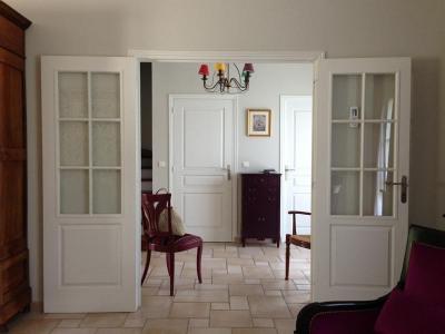 Maison ancienne 5 Villiers le Bacle