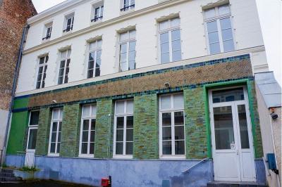 Vente Bureau Douai