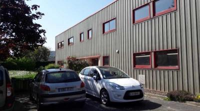 Location Bureau Magny-les-Hameaux