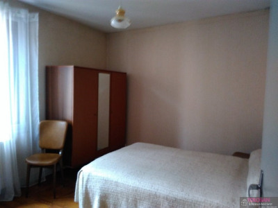 Vente maison / villa Auterive (31190)