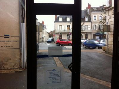 Vente Local commercial Cosne-Cours-sur-Loire