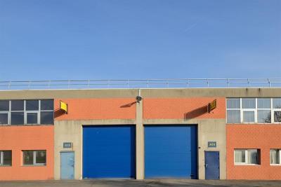Location Local d'activités / Entrepôt Saint-Ouen-l'Aumône