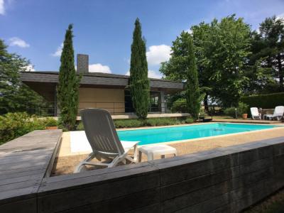 Périphérie LIMOGES - Belle maison d'architecte