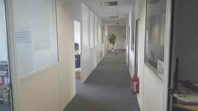 Location Bureau Clichy 3