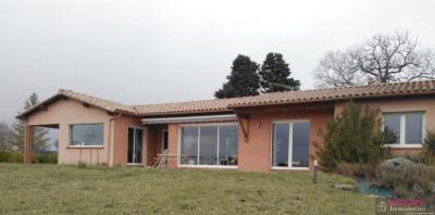 vente Maison / Villa Castanet-tolosan secteur