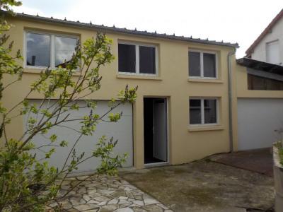 Vente de prestige loft/atelier/surface Argenteuil