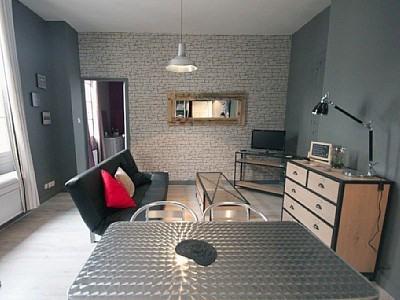 Venta  apartamento Avignon 168000€ - Fotografía 3