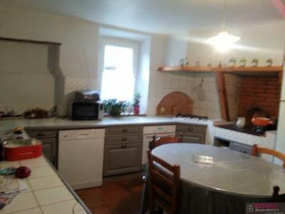 Vente maison / villa Revel 15 Kms (31250)