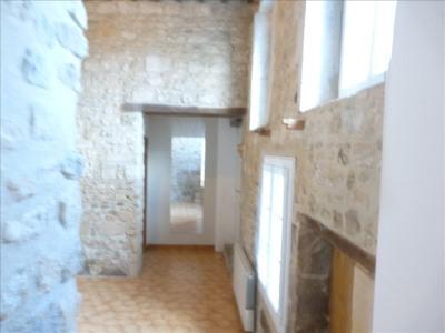 Vente maison / villa Senlis-Proche (60300)