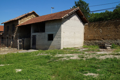 Vente maison / villa St Chef