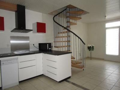 Appartement Dax 3 pièce (s) 54 m²