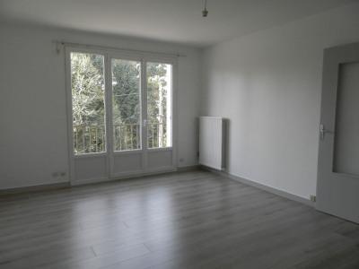 Limoges T2 de 60 m² avec parking et cave
