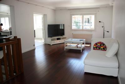 Vente maison / villa Croissy sur Seine (78290)