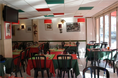 Fonds de commerce Café - Hôtel - Restaurant La Tranche-sur-Mer