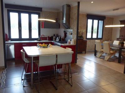 Vente maison / villa La Rochelle (17000)