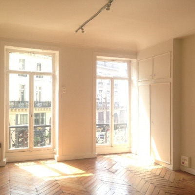 Location Bureau Paris 9ème