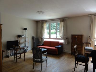 Appartement Rueil Malmaison 3 pièce(s) 68 m2