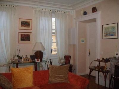 Appartement 3 pièces 80m²