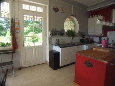 Vente maison / villa Limas (69400)