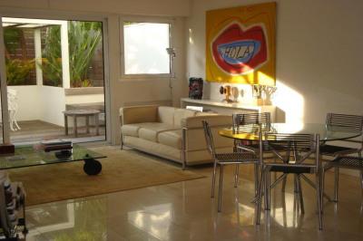 Sale house / villa Cannes