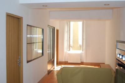 A vendre la rochelle hyper centre appartement T3 50 m²