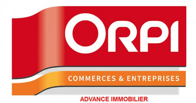 Location Local commercial Blagnac