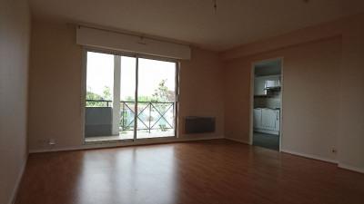 Appartement Dax 3 pièce (s) 65 m²